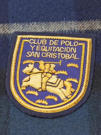 Badges Modelo 2