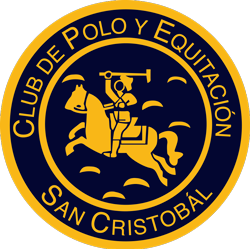Merchandising Club de Polo y Equitación San Cristobal